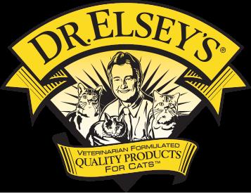 dr-elseys-logo